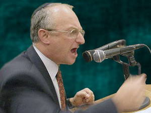 İsrail Mescid-i Aksayı Paylaşmak İstiyor