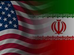 İran, ABD'ye Direkt Uçuşu Tartışıyor