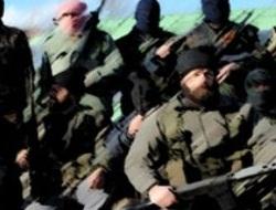 Hıristiyanlık'tan Esad'a Karşı Cihada!