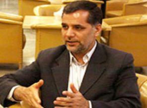 İrandan Antep Üzerinden Suriye Dersi