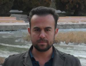 Fahreddin Konuralp Suriye'de Şehid Düştü