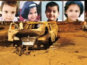 Dün Devlet, Bugün PKK; Bir Değil Bin Kez Öldürüyor