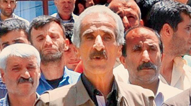 BDPli Başkanın, Oğlunu PKKdan Kurtarma Kavgası
