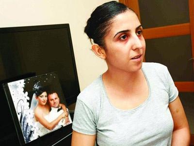 Kaçırılan Gazeteci Cüneyt Ünalın Eşi Konuştu