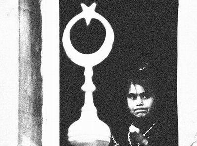 Kürt Açılımındaki Başarının Sebebi: İslamcılık