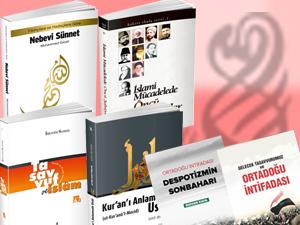 Ekin Yayınlarından Beklenen Kitapların Yeni Baskıları