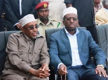 Somali Seçimleri ve Şeytanla Tokalaşmak