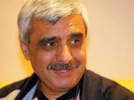 Ali Bulaç, Suriye ve Olmayacak Duaya Amin Demek!