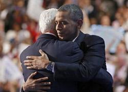Obamadan Kudüs Konusunda Geri Adım