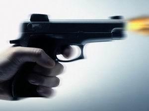 Erzurum'da PKK'nın Daha Önce Tehdit Ettiği Dede Öldürüldü
