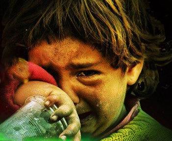 Suriyede 100 Bin İnsan Kayıp Durumda