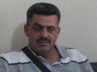 Dr. Kuraym İle Halep Direnişi ve Devrim Üzerine