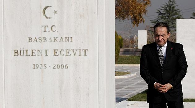 Ankara Tabip Odası Ergenekon Tanıklığına Kızdı