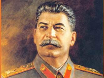 ABD, Stalinin Katyn'deki Cinayetlerini Örtbas Etmiş!