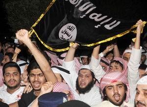 İğrenç Film Kuveyt'te de Protesto Edildi!