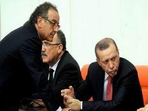 Sakık'tan Erdoğan'a: Kanı Siz Durdurabilirsiniz!