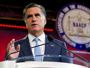 Obamaya Oy Veren Yüzde 47 Umurunda Değil