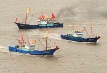 Asya'da 'Ada' Krizi Büyüdü