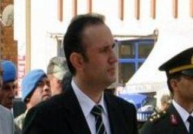 Savcı Murat Uzun Kurtarılamadı