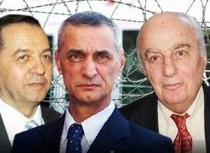 Balyozcu Paşaların Rütbeleri de Sökülecek!