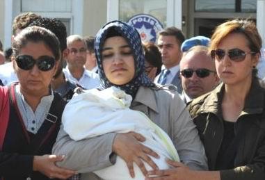 JİTEM Taktiğiyle Saldıran PKK Gerilla Değil, Kontrgerilla