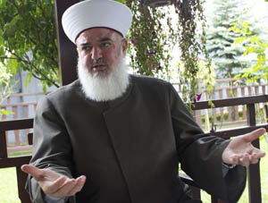 Hizbullah, Her Şartta Suriye Rejimini Destekler