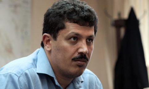 Rafsanjani'nin Oğlu da Tutuklandı