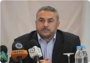 Arap Baharı Kudüsü Özgür Kılacak