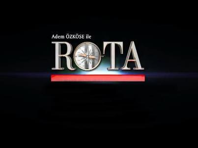 ROTA, Direniş Bölgesi Suriye'deydi (BELGESEL)