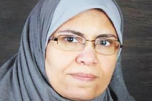 Mısır'da İhvan'ın Başına Kadın Aday