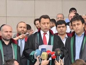 İsrail'e Tazminat Davaları Açılmaya Başlandı