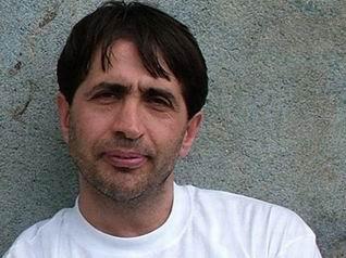 DHA, İran Ajansı Üzerinden İHHya Yüklendi