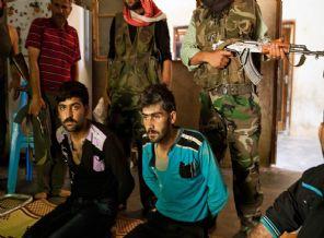 48 İranlı Rehin İçin Süre Uzatıldı
