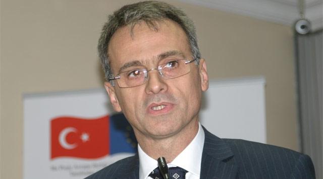 Emniyet Müdürünün Sözleri Mecliste Yankı Buldu