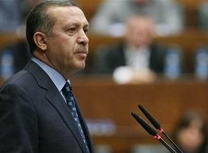 AK Partili Kürt Vekillerden Başbakana Çağrı