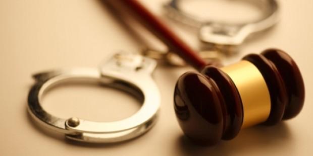 """""""Redhack"""" Soruşturmasında Tutuklama"""