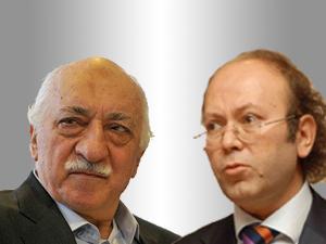 Fethullah Gülen'in Cevaplaması Beklenen Sorular