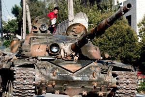 141 Esed Askeri Öldü, 256'sı Esir Alındı