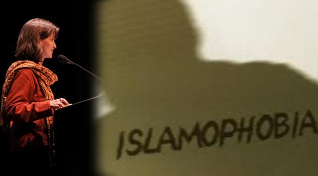 İslam Korkusunu Yaymak İçin 40 Milyon Dolar