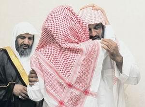 Kur'an'ı Tümüyle Hıfzet; Serbest Kal!