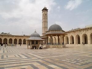 Bulgaristan'da Camiye Saldırı