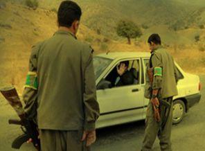 PKK, 3 Kadın Öğretmeni Kaçırdı!