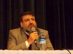 Tatvan'da Suriye ve Beklentiler Konferansı