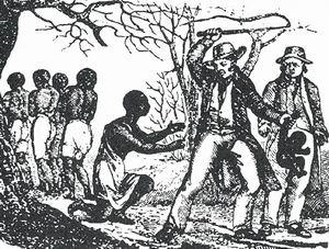 Kölelik Sistemi Sona Erdi mi?