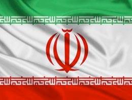 İran: ABD ile Afganistan İçin Müzakareye Hazırız