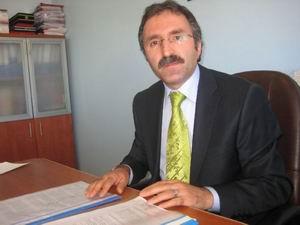28 Şubat Darbe Komisyonu Üyesi Süreci Anlattı