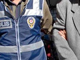 """İstanbulda """"Saadet Zinciri"""" Operasyonu: 75 Gözaltı"""