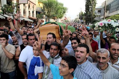 Dört Soruda Beyrut Patlaması ve Visam el-Hasan Suikastı