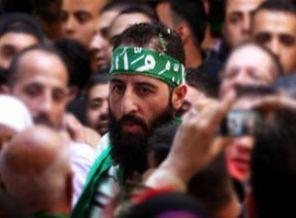 Hasan es-Safadinin İsraile Karşı Zaferi