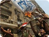 Mısır, İsraile Kapıyı Gösterdi